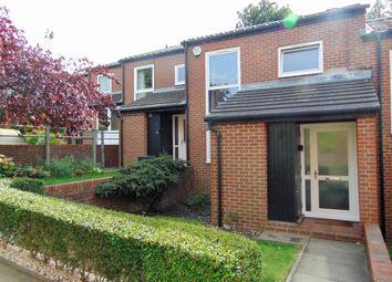 Thumbnail 3 bedroom terraced house for sale in Bowenswood, Linton Glade, Croydon