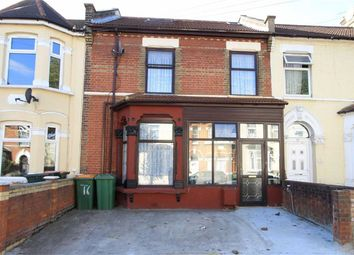 5 bed property for sale in Sixth Avenue, Manor Park, London E12