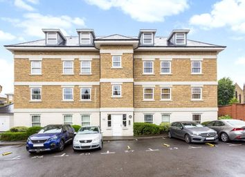 Thumbnail 2 bed flat to rent in Trinity Court, 1 Hawtrey Road, Windsor, Berkshire