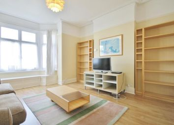 Thumbnail 2 bed flat to rent in Birch Grove, Acton