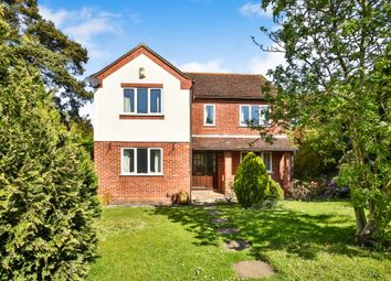 4 bed detached house for sale in Mallard Close, Brundall, Norwich NR13