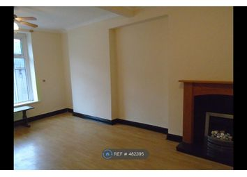 Thumbnail 2 bed end terrace house to rent in Springfield Terrace, Llanhilleth, Abertillery