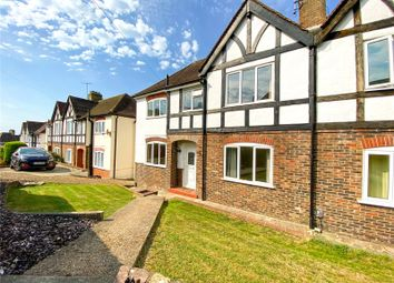 Thumbnail 3 bed semi-detached house to rent in Nyetimber Hill, Brighton