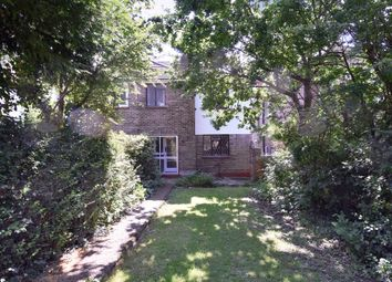 Thumbnail 3 bedroom semi-detached house for sale in Silverdale, London