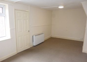 Thumbnail 1 bedroom flat to rent in King Street, Thorne, Doncaster