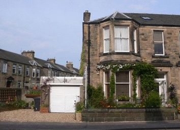 Thumbnail 4 bed property for sale in Douglas Street, Kirkcaldy
