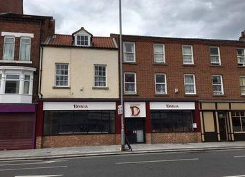 Thumbnail Retail premises to let in 13/14 High Street, Stockton On Tees
