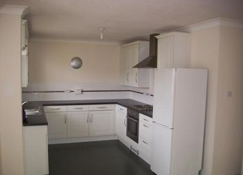 Thumbnail 2 bedroom flat to rent in Edgar Street, Dunfermline