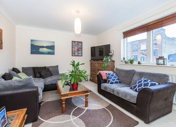 Thumbnail 1 bedroom flat to rent in 101 Sclater Street, Shoreditch, London