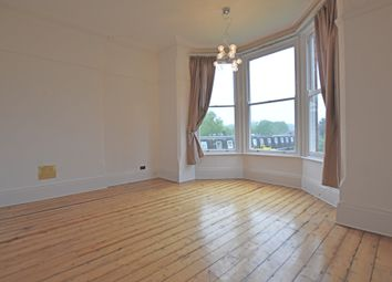 Thumbnail 3 bed flat to rent in Lucknow Road, Mapperley Park