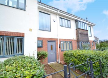 Thumbnail 3 bedroom town house for sale in Owthorpe Road, Cotgrave, Nottingham