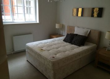 Thumbnail 3 bed maisonette to rent in High Street, Acton