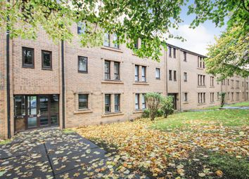 2 bed flat for sale in North Woodside Road, North Woodside, Glasgow G20