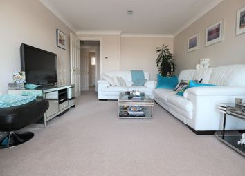 Thumbnail 3 bed flat for sale in Collingwood Court, Brighton Marina Village, Brighton