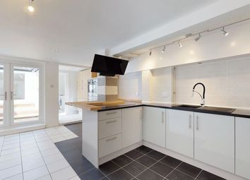Thumbnail 4 bed terraced house for sale in Ock Street, Abingdon