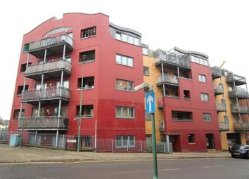 Thumbnail 1 bed flat for sale in Selden Hill, Hemel Hempstead