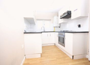 Thumbnail 2 bed flat to rent in Portland Road, Dorking