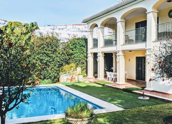 Thumbnail 3 bed detached house for sale in Mijas Costa, 29650 Mijas, Málaga, Spain