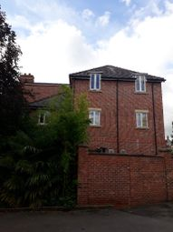 Thumbnail 2 bed flat to rent in Moseley'S Yard, Audlem