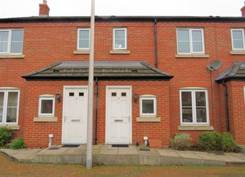 Thumbnail 3 bed semi-detached house for sale in Kilderkin Court, Edgbaston, Birmingham