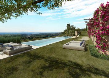 Thumbnail 3 bed villa for sale in Manacor Countryside, Mallorca, Balearic Islands