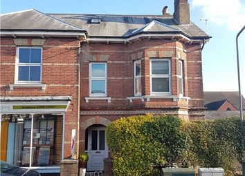 Thumbnail 2 bed flat for sale in Colebrook Road, Tunbridge Wells, Kent
