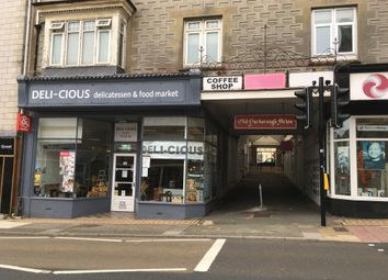 Thumbnail Retail premises to let in High Street, Shanklin