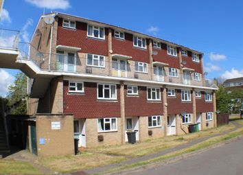 Thumbnail 3 bed property to rent in Essex Close, Bordon, Hampshire
