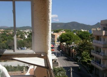 Thumbnail 1 bed apartment for sale in Cala Bona, Son Servera, Balearic Islands, Spain