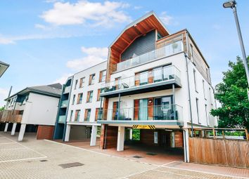 2 bed flat for sale in North Street, Horsham RH13