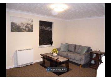 Thumbnail Room to rent in Falcon Road, Wisbech