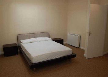 Thumbnail 1 bed flat to rent in Old Kent Road, Bermondsey