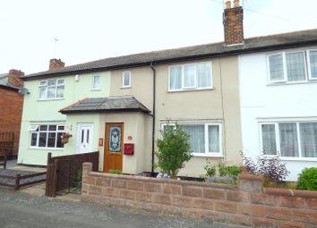 Thumbnail 2 bedroom property for sale in Lakeside Avenue, Long Eaton, Nottingham