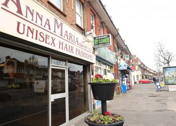 Thumbnail Retail premises to let in Kenton Park Parade, Kenton Road, Queensbury, Harrow