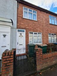 Thumbnail 2 bed terraced house to rent in Oliver Street, Coventry