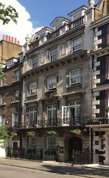 Thumbnail Office to let in Upper Brook Street, London