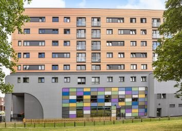 Thumbnail 2 bed flat for sale in Sesame Apartments, Battersea