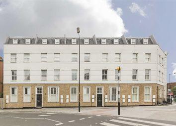 Thumbnail 2 bedroom flat for sale in Malvern Road, London