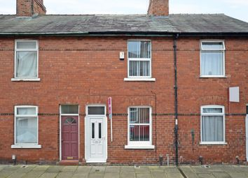Thumbnail 2 bed terraced house to rent in Surtees Street, York