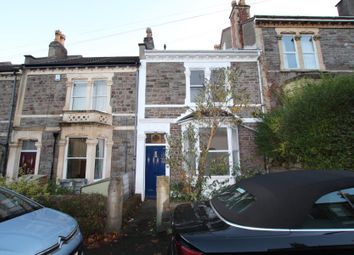 3 bed property to rent in Raglan Road, Bishopston, Bristol BS7