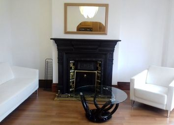 Thumbnail 1 bed flat to rent in Penylan Place, Roath, (1 Bed) First Floor