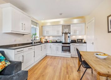 Thumbnail 2 bed flat for sale in Queens Lane, Muswell Hill, London