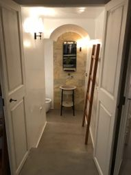 Thumbnail 1 bed chalet for sale in Dalt Vila, Balearic Islands, Spain