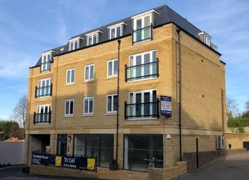 Thumbnail Office to let in Parkfield House, 94 London Road, Sevenoaks