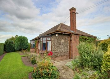 Thumbnail 2 bed bungalow for sale in Morton Grange Farm, Chilton Moor, Houghton Le Spring