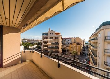Thumbnail 3 bed apartment for sale in Cannes, Cannes, France