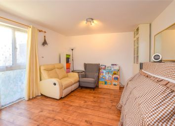 Thumbnail 2 bed flat for sale in Buttermere Place, Linden Lea, Garston, Hertfordshire