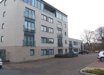 Thumbnail 1 bed flat to rent in The Links, Brighouse, West Yorkshire