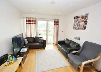 Thumbnail 2 bedroom flat to rent in Trident Point, Pinner Road, Harrow