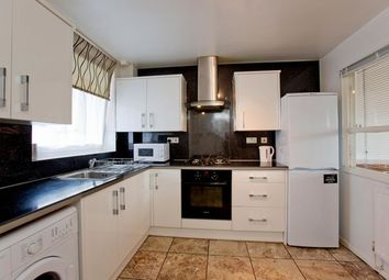 3 bed shared accommodation to rent in Hanbury Street, Aldgate, Spitafilds Market E1
